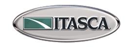 Itasca Logo